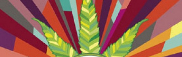 logo spannabis madrid